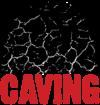 ACG Caving